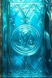 Szkło Obrazy Stock