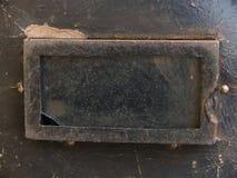 szkło Fotografia Stock