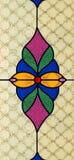 szkło oznaczane Obrazy Royalty Free