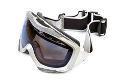 szkło sport zimowy Fotografia Stock