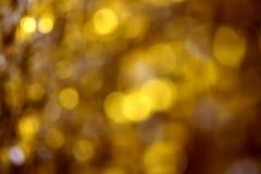 szkło textured abstrakcyjne Zdjęcie Royalty Free
