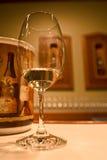 szkło wina zdjęcia royalty free