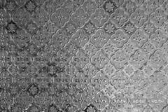Szklana ściana zdjęcia stock