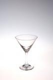 szklana czara zdjęcia royalty free