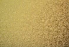 Szklana tekstura Fotografia Stock