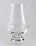 szklankę whisky zdjęcie royalty free