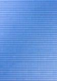 Szklany budynku drapacza chmur tekstury wzór Obrazy Stock