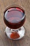 szklany Porto Zdjęcie Royalty Free