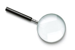 szklany target1_0_ Obrazy Stock