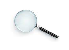 szklany target1408_0_