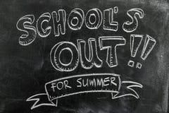 Szkoła out