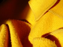 szkocka krata Zdjęcie Royalty Free