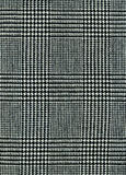 szkockiej kraty checqued tekstura Zdjęcie Royalty Free