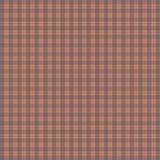 Szkockiej kraty tekstury Wektorowy projekt Zdjęcie Stock
