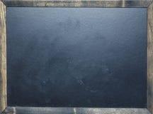 Szkolny blackboard Fotografia Stock