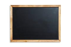 Szkolny blackboard, Fotografia Stock