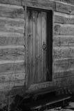 Szkolny dom obrazy stock