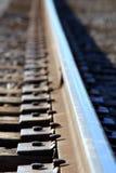 szlakowy pociąg Fotografia Royalty Free
