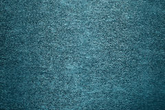Szmaragd, zieleń, błękit, papier z świetną teksturą obrazy stock