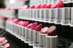 szminka Zdjęcie Stock