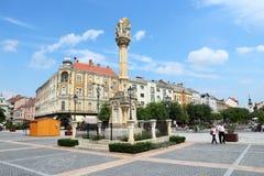 Szombathely Στοκ Φωτογραφίες