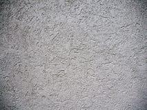 Szorstka betonowa powierzchnia jako tło Zdjęcie Royalty Free