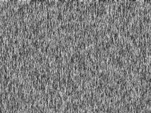 szorstka metal tekstura Fotografia Stock