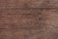 Szorstka powierzchnia drewniana tekstura fotografia royalty free