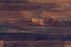 Szorstka powierzchnia rocznika drewna tekstura obrazy stock