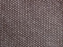 szorstka tło tkanina Obrazy Stock