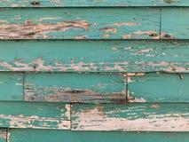 Szorstka tekstury ściana fotografia royalty free