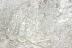 Szorstka tekstury ściana Obrazy Royalty Free