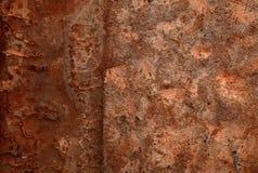 Szorstka Textured powierzchnia Zdjęcia Royalty Free