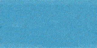 Szorstki błękitny turkusowy tekstury tło royalty ilustracja