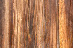 szorstki drewno Fotografia Royalty Free