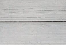 Szorstki, malujący szary tło, Zdjęcie Stock