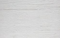 Szorstki, malujący szary tło, Obraz Stock