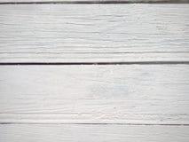 Szorstki, malujący szary tło, Obrazy Royalty Free