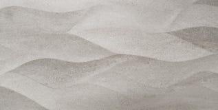 Szorstki siwieje cementowego tekstury tło fotografia stock