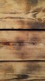 Szorstki surfage niebieskie oczy, piaskowe tło Projekt tekstura Brown backgrop deska Zdjęcie Stock