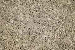 SZORSTKI TEXTURED zbliżenie beton zdjęcie stock
