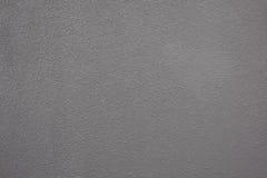 Szorstkie cement ściany tekstury obraz royalty free