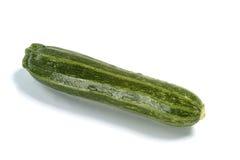 szpik kostny warzyw Fotografia Stock