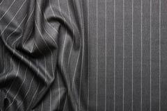 szpilka paskująca kostiumu tekstura Fotografia Royalty Free