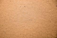 Szpilka Wsiada tekstury tło Obraz Stock