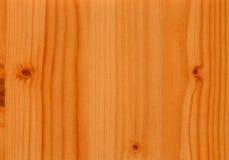 sztab sosnowa blisko konsystencja w górę, drewniany obraz stock