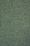 Sztruks polipropylen zielonego tła powtórkową szkotową wysokogatunkową stal, Zdjęcie Royalty Free
