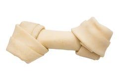 sztuczna kości Obrazy Stock