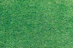 sztucznej trawy Obrazy Stock