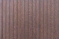 Sztuczny drewniany lath textrue tło obraz royalty free